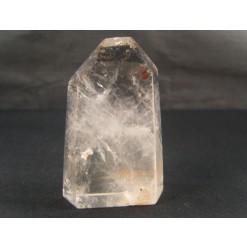 티타늄 육각주