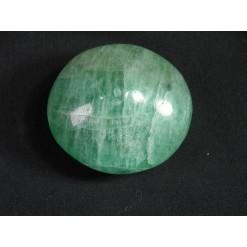 플로라이트 원석