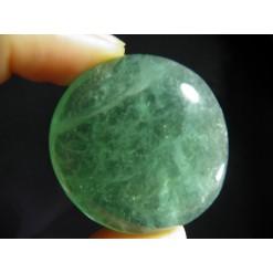 플로라이트 작은원석