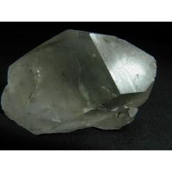 녹색펜텀레무리안원석